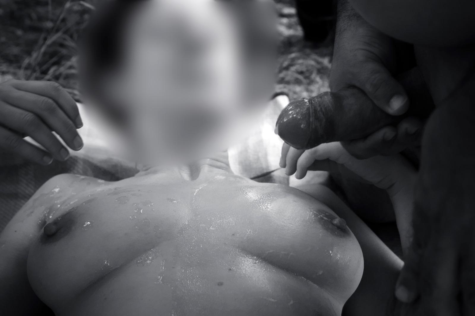 Shyla stylez avec ses gros seins à lécole