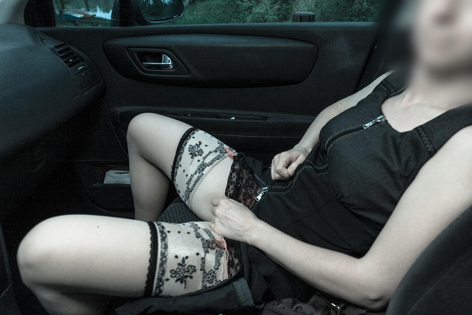 Gif De Sexe 2 Folie Le Sexe En Photo Et Vido  Sexy Erotic -1807